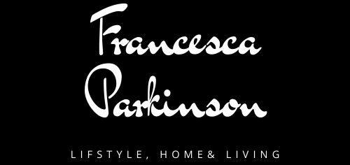 Francesca Parkinson